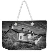 Pilot Cottages Weekender Tote Bag