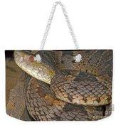 Pit Viper Weekender Tote Bag