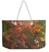 Please Let There Be Magic On The Other Side Weekender Tote Bag