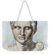 Pompey (106-48 B.c.) Weekender Tote Bag