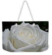 Pope's Rose Weekender Tote Bag