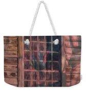 Potpourri Weekender Tote Bag