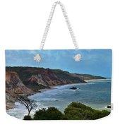 Praia De Tambaba - Paraiba Weekender Tote Bag