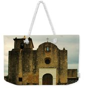 Presidio La Bahia Weekender Tote Bag