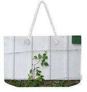 Pretty Suspicious Weekender Tote Bag