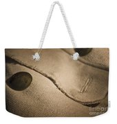 Primitve Fashion Weekender Tote Bag