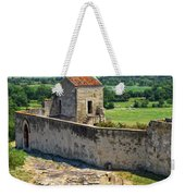 Provence Countryside Weekender Tote Bag