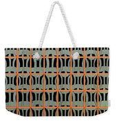 Providence Reflections Weekender Tote Bag