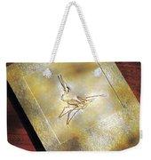Pterodactylus Elegans Weekender Tote Bag