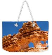 Puff The Canyon Dragon Weekender Tote Bag