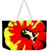 Pumpkin Of The Witch Weekender Tote Bag