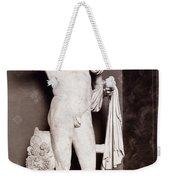 Pupienus Maximus (c178-238) Weekender Tote Bag