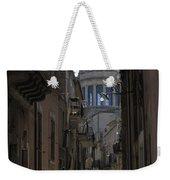 Ragusa Ibla Weekender Tote Bag