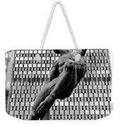 Reach Weekender Tote Bag