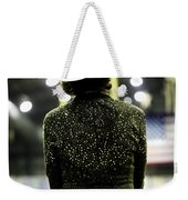 Ready To Compete 2 Weekender Tote Bag