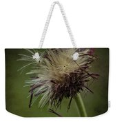 Ready To Fly Away... Weekender Tote Bag