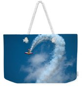 Really No Question Weekender Tote Bag
