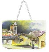 Ribera Del Duero In Spain 05 Weekender Tote Bag