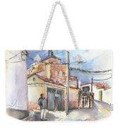 Ribera Del Duero In Spain 12 Weekender Tote Bag