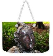 Ringling Art Weekender Tote Bag