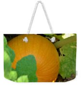 Ripe On The Vine Weekender Tote Bag
