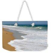 Rising Tide Weekender Tote Bag