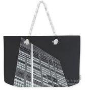 Ritz-carlton Westchester II Weekender Tote Bag