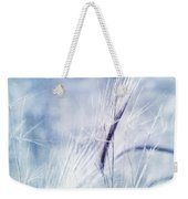 Roadside Blues Weekender Tote Bag