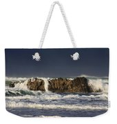 Natures Wonders Weekender Tote Bag