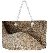 Rock Art 1 Weekender Tote Bag