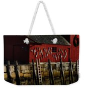 Rockport - G Weekender Tote Bag