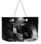 Rome: Colosseum, 1840 Weekender Tote Bag