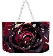 Rose 6 Weekender Tote Bag