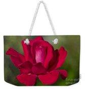 Rose Flower Series 2 Weekender Tote Bag