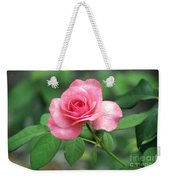 Rose Parade Weekender Tote Bag