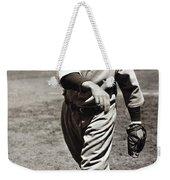 Samuel Jones (1892-1966) Weekender Tote Bag by Granger