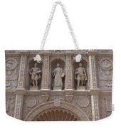 San Diego Museum Of Art Weekender Tote Bag