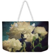 Scent Weekender Tote Bag by Laurie Search