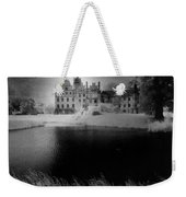 Schloss Basedow Weekender Tote Bag
