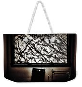 Scratches  Weekender Tote Bag