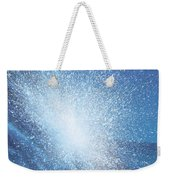 Sea Picture Vi Weekender Tote Bag