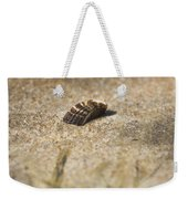 Seahells V3 Weekender Tote Bag
