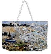 Seascape 451190 Weekender Tote Bag