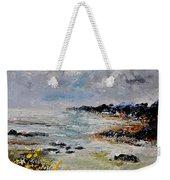 Seascape 452160 Weekender Tote Bag