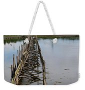 Seascape Campobello Island Weekender Tote Bag