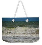 September Beach 2 Weekender Tote Bag