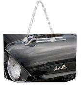 Seville Weekender Tote Bag