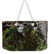 Shaded Colors Weekender Tote Bag