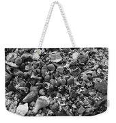 Shells Iv Weekender Tote Bag