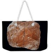 Shepherd Weekender Tote Bag